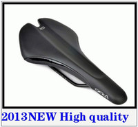 Wholesale Italy Selle Royal SR folding road mountain bike silicone cushion cushion saddle