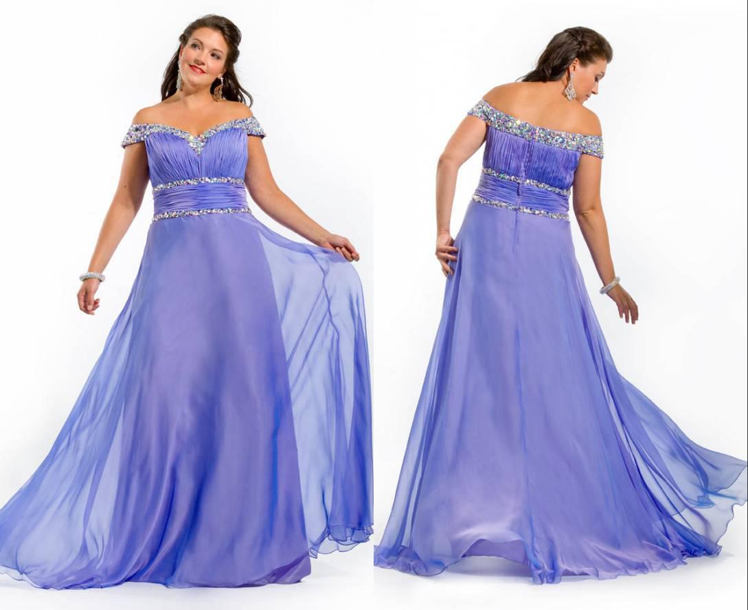 Wedding Plus Size Chiffon Dresses images of plus size chiffon dresses fashion trends and models 2013 light purple off shoulder a line