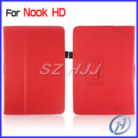 9 Inch For Nook For Nook HD 9