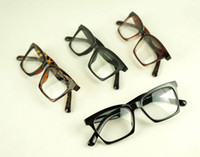 Wholesale Fashion Promotion Vintage Sunglass Newest discount Eyewear leisure Spectacles