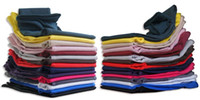 Wholesale 2014 Korean candy color maternity skinny leggings pants pregnant women pencil render trousers