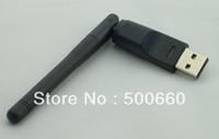 Wholesale Azbox Bravissimo Wireless WIFI USB Adapter For Skybox F3 F4 F5 M3 Openbox X3 X4 X5 WIFI