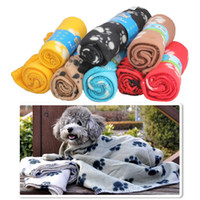 Wholesale 60 Brand New Cute Handcrafted Warm Soft Blanket Mat Personalized Design Hot Sell
