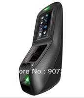 Wholesale Facial Fingerprint Access Control Terminal MultiBio Iface7