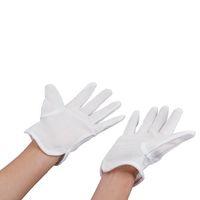 Wholesale Anti static Anti skid Gloves ESD PC Computer Working pair J3094