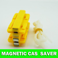 Wholesale Supper Magnetic Fuel Saver Device Water Conditioner XT Saving Up to SD