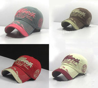 Wholesale Men Women s Colors Flex Fit Baseball Ball Caps Flexible Spring Autumn Hats h24