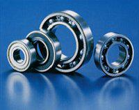 Wholesale skf bearing FAG bearing KOYO bearing