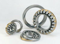 Wholesale skf bearing KOYO bearing FAG bearing