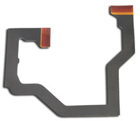 Nintendo DS Flex Cable Original GP Flex cable Nintendo DS NDS 10pcs lot free shipping replacement