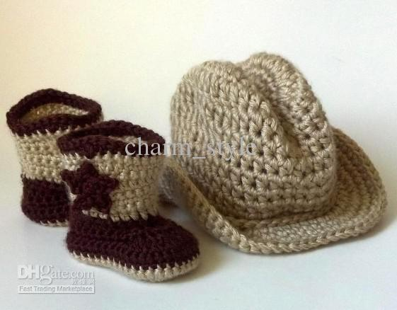 Crochet Baby Baseball Boots Pattern : 2017 10% Off!2015 New Arrival!cheap Sale Crochet Baby ...