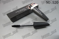 Wholesale 2013 Factory Direct False Lash Effect Full Lashes Natural Look Mascara ml
