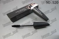 Wholesale 2013 Factory Direct False Lash Effect Full Lashes Natural Look Mascara ml