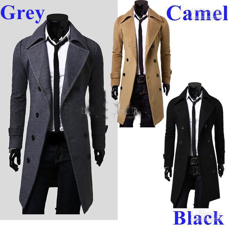 Discount Men Style Sport Coats | 2017 Men Style Sport Coats on