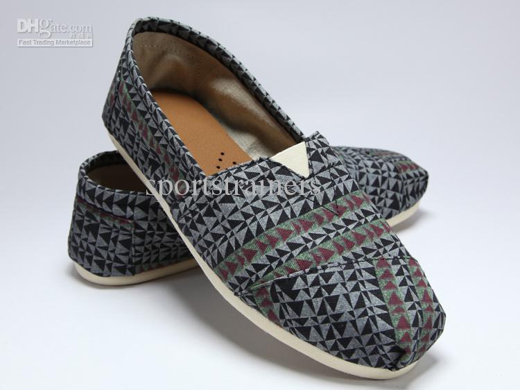 Girls clothing stores В» Cheap walking shoes for women