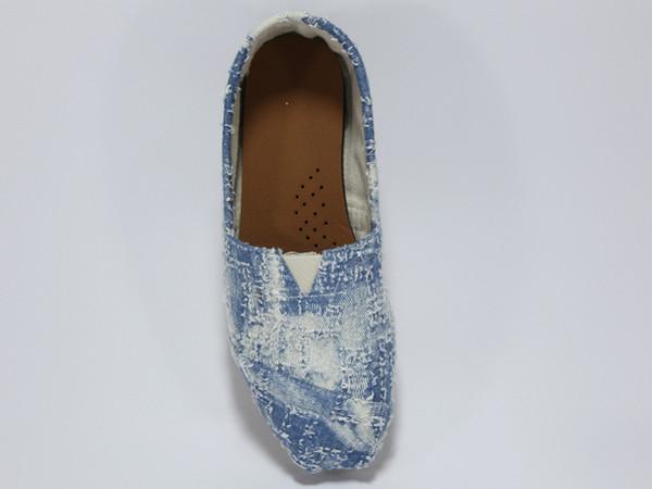2015 NEW Fashion Women Sneakers, Cheap Walking Men's flats Shoes men breathable Sports Casual Shoes
