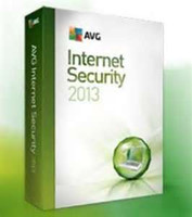 Wholesale AVG Internet Security Antivirus Software Years PC CODE