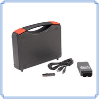 Wholesale 2013 VAS A with Software License and Bluetooth