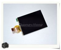 Wholesale CANON G11 G12 LCD SCREEN DISPLAY PART