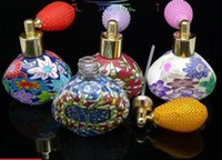 bags spray bottle - The airbag can spray perfume bottle perfume bottle perfume bottle bag ml