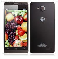 "Quad-Band Bar WCDMA Jiayu G3 MTK6577 Dual core android 4.0 dual sim smart phone GPS 4.5"" HD IPS 1280*720 screen"