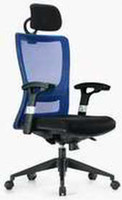 Wholesale The Best Office Chair is the Steelcase Leap