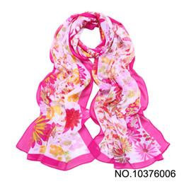 fashion scarf scarves Sarongs beach shawl Lady Shawl Hijabs headband Wraps Stole mix color #2730