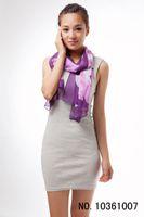 beautiful hijabs - Beautiful scarf Sarongs beach scarves shawl Lady Shawl Hijabs headband Wraps Stole mix color