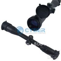 Rifle Black Guangdong China (Mainland) Holiday Sale Free Shipping New Aiming Sight Air Rifle Gun Tactical Scope Mount 5775
