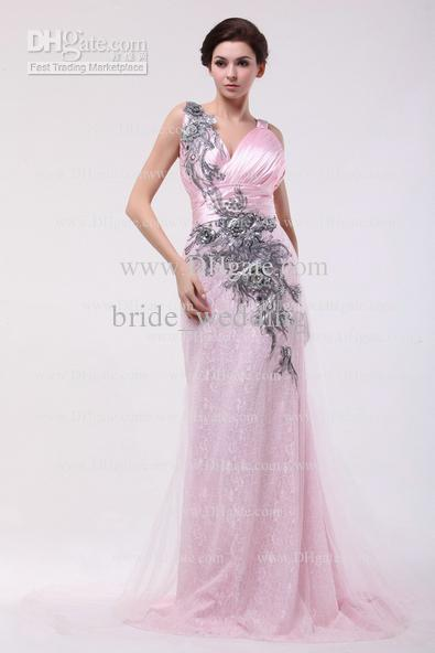 Prom Dresses Phoenix - Evening Wear