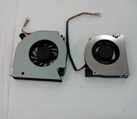 Wholesale Ideacentre lenovo one piece machine a700 fan cpu graphics card fan