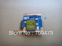 Wholesale Accessories notebook AS4810 flash card slot