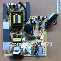 Wholesale Original W2408H Power Supply Board ILPI R