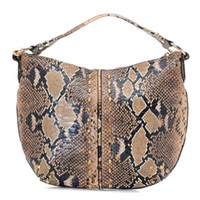 animals advances - Designer women handbags advanced casual fadeless rivets handbags