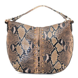 Wholesale Designer women handbags advanced casual fadeless rivets handbags