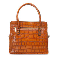 Wholesale Designer women handbags advanced pu vogue casual handbag discounted