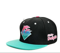 Wholesale retail New arrival high quality Snapback Hats Only Snapback Hat Sports caps A of style mix order