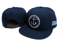 Wholesale 2013 New Arrival Soccer Hats Sports Caps Snapback Hat Snap Back Cap custom any hat