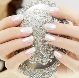 Wholesale 2013 New arrivel Soak Off UV Gel nail polish lowest price color nail polish P092 hot sale