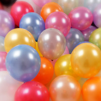 Wholesale Various Color Inch Big Fly Latex Balloons Birthday Party Decoration Ballo