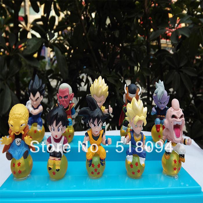 Dragon Japanese Japanese Anime Dragon Ball z