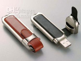 NEW Hot holster 64GB USB Flash Drive Pen Drive Flash Memory