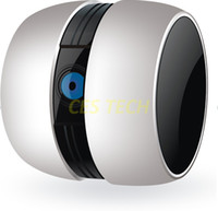 Pinhole baby needs - cctv camera ip camera wifi camera Webcam No need router webcam for android amp ios baby monitor