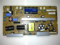 Wholesale SAMSUNG power board yp1922 lhm power supply one piece high pressure plate
