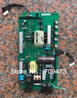 Wholesale Original LP2465 Power Supply Board H L2Q02 A01