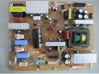 Wholesale Bn44 a bn44 a SAMSUNG le32 power board pslf171501a