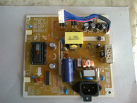 Wholesale SAMSUNG pwi1902st a power board