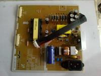 Wholesale SAMSUNG e2220w b2330h e2420l power board high voltage board pwi2304pc a