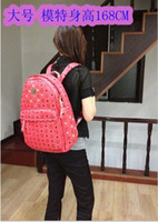 Classical Mcm Bag Backpack Shoulder Bags 40