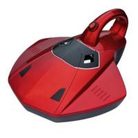 Wholesale 300W Ultraviolet UV Sterilization Portable Bed Vacuum Cleaner